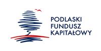 Podlaski Fundusz Kapitałowy Sp. z o.o. Logo